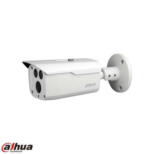 دوربین مداربسته HAC-HFW 1220D داهوا
