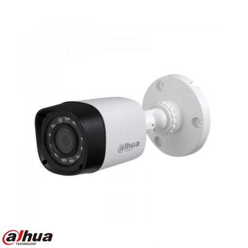 دوربین مداربسته HFW1000 RMP-S3 داهوا