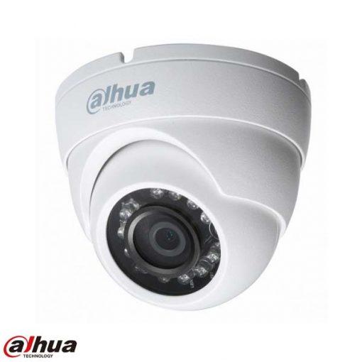 دوربین مداربسته HDW1200M داهوا