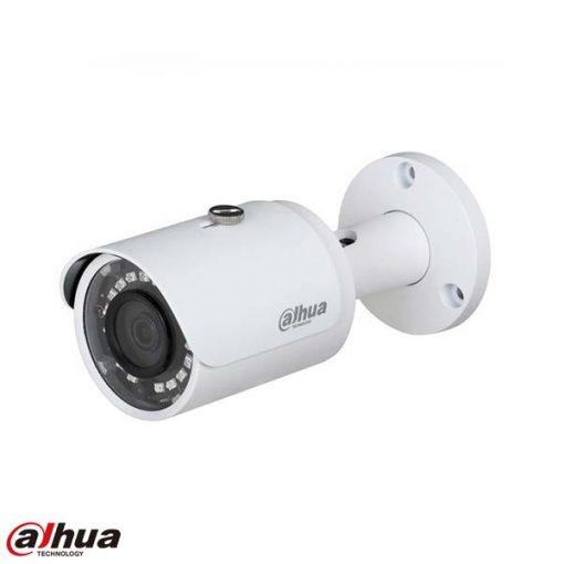 دوربین مداربسته HFW1200S داهوا