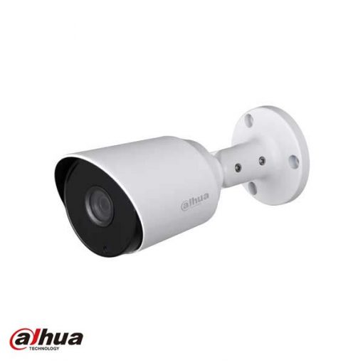 دوربین مداربسته HFW1200T داهوا
