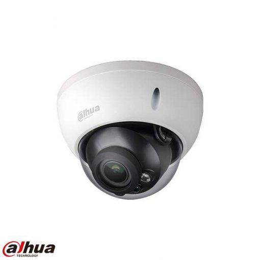 دوربین مداربسته HAC-HDBW1220R-VF داهوا