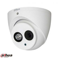 دوربین مداربسته HAC-HDW1200EM-A داهوا