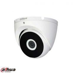 دوربین مداربسته HAC-T2A21 داهوا