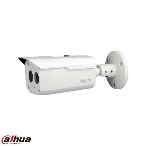 دوربین مداربسته HFW1200D داهوا