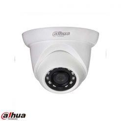دوربین مداربسته IPC-T1A20 داهوا