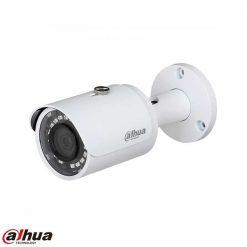 دوربین مداربسته داهوا مدل IPC-B1A20