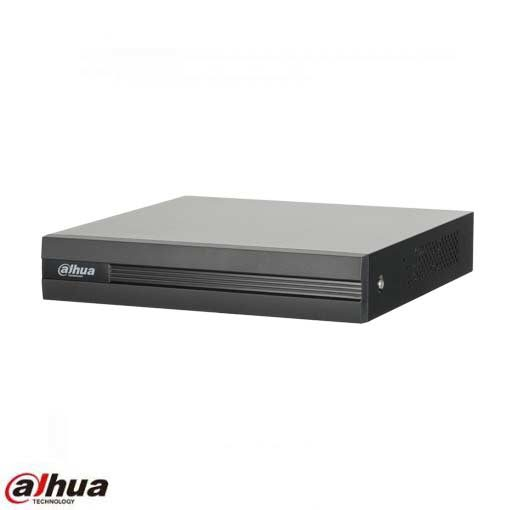 دستگاه دی وی آر (ایکس وی آر) 4 کانال کوپر داهوا مدل XVR1A08