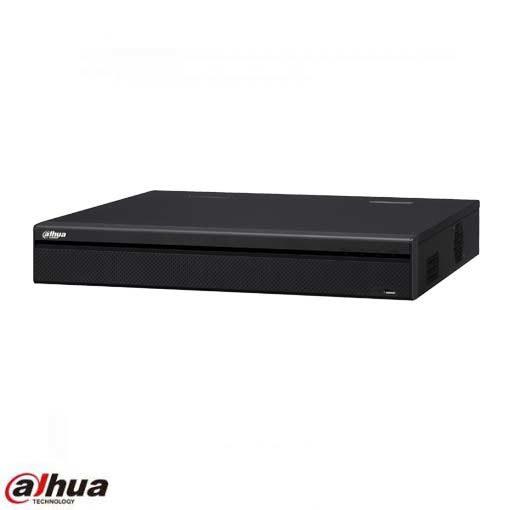 دستگاه دی وی آر (ایکس وی آر) 4 کانال کوپر داهوا مدل XVR1B04H