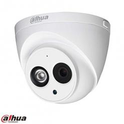 دوربین مداربسته داهوا مدل DH-IPC-HDW4433-CA